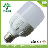 10W 15W 20W 30W 40W LED Lamp Light Bulb