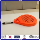 China Hot Sale Cheap Paddle Tennis Rackets