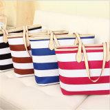 Wholesale Brand Bag PU Leather Designer Cheap Lady Handbag