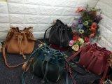 Fashion Bucket Bag, Lady Handbag, Nice Design with Good Price Bag (WDL0103)