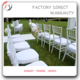 White Outside Garden Event Furnitures (AT-305)