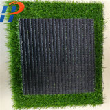 Artificial Grasscarpet Artificialgrassturf Fake Grass Carpet