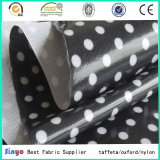 100% Polyester 600d TPU Fabric for Handbags