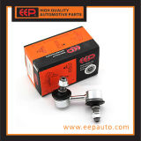 Stabilizer Link for Honda Cr-V Rd5 51320-S5a-003