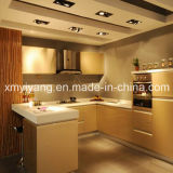 Artificial Quartz Stone Bathroom & Kitchen Countertop for Hotel
