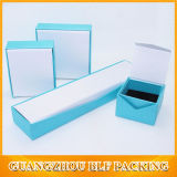 Custom Jewelry Paper Gift Box Inserts for Ring