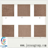 2-6mm Hardboard for Construction or Decoration