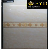 Fyd Ceramics Special Offer Wall Tile /Listello 300X600mm (FPC001)