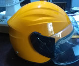 Open Face Helmet Good Quality, Factory Price 2.5USD
