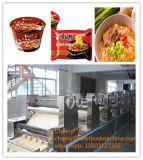 Wholesale Hot Sale Cheap Fried Instant Noodle Production Line