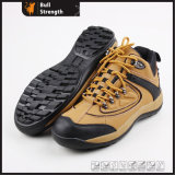 Ce Sport Style Safety Shoe Sn5216, Fashion Design and Comfortable
