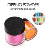 Factory OEM Brands Nails Art Acrylic Powder Dipping Acrylic Powder for Salon