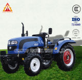 High Quality Price China Tractor Farm Tractor