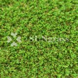 Wholesale Price Artificial Turf Synthetic Grass for Garden or Landscape Artificial Grass with SGS Certified (SUNQ-HY00243)