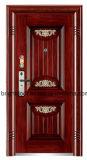 Steel Craft Door Price, Stainless Steel Safety Door