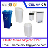 Plastic Mould/Mold, Injection Moulding