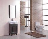 Wholesale PVC Bathroom Cabinet with Mirror