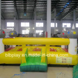 Hot Sale Boxing Platform Inflatable Bouncer with Ce Certificate