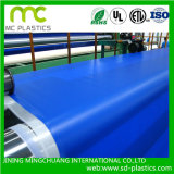 Lamination or Coated Tarpaulin with Waterproof /Auti-UV/High Tension Strength
