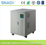 12kw Three-Phase Pure Sine Wave 240VDC Solar Power Inverter