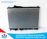Top Quality Aluminum Radiator for Civic Fb2′12-at