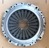 Mercedes-Benz Man Iveco OEM 3482081231 3482081232 3482081233 Clutch Cover