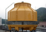 Ce/ISO FRP Round Water Tower 50ton Price