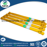 SWC Light Duty Cardan Shaft for Industrial Usage