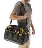 Multipurpose Heavy Duty Storage Portable Hand Tool Kit Bag