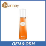 Mannay Colorful Chrysanthemums Moisturizing and Brightening Personal Care
