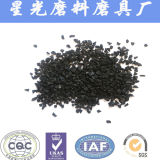 Cheap Granular Coconut Activated Carbon 60-80 Mesh