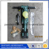Yt 28 Yt29 Yt24 Air Leg Rock Drill From China Factory