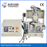 Furniture Engraving Carving Wooden CNC Router Machine 4 Axis