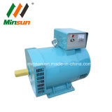 St Stc 1500rpm 220volt AC Alternator 5kw for Wholesale