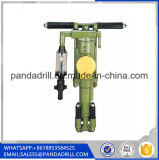 Pneumatic Hand Held Rock Drill Jack Hammer