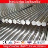 AISI 310 310S Soild Stainless Steel Round Bar for Hooper
