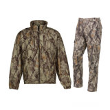 Wholesale Deer Hunting Clothes Cheap on Sale