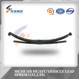 Leaf Spring for Trailers 8ton 16 Ton 28 Ton 32 Ton 40 Ton