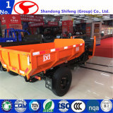 Hot Selling Industrial Mine Field Mini Dumper Price