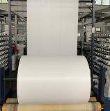 Cheap PP Plastic Bag Woven Polypropylene Fabric in Roll Bag PP Woven Fabric
