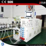 Wholesale Plastic Multi-Layer Pipe PPR Pipe Extrusion Line/Machine