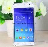 "Wholesale for Original Sumsumg Galexy J5 5.0"" Quad Core Smart Phone"