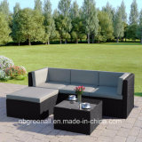 Top Selling Sectional Corner Sofa Set Outdoor Garden Furniture