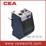 Cer3 Siemens 3ua Series Thermal Overload Relay