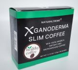3 in 1 Slimming Coffee for Quick Lose Weight
