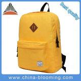New Arrvial Wholesale Children Student Custom School Bag