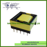 Ce and RoHS Approved Efd25 High Frequency Transformer