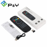 Air Mouse Remote Control for Smart TV Mini G7 Air Mouse T3 Air Mouse Air Mouse Remote