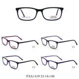 6fb56df8cf 2018 Vogue Optical Glasses Eyewear Spectacles (FXA1419)