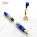 Lowest Price Products Stationery Products Eye-Drop Fountain Pen